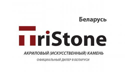 Беларусь инвестирую в производство заявка онлайн кредит с 21